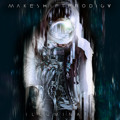 Makeshift Prodigy – Illuminate EP