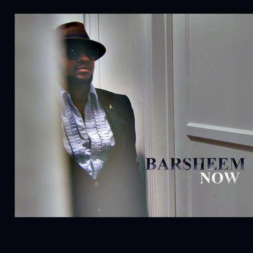 NOW (Album Version) 4:54