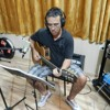 Edu Martins - Trompete