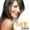 Ivete Sangalo - Quando A Chuva Passar (Clarinet) By Paulo Pinheiro Portada del disco