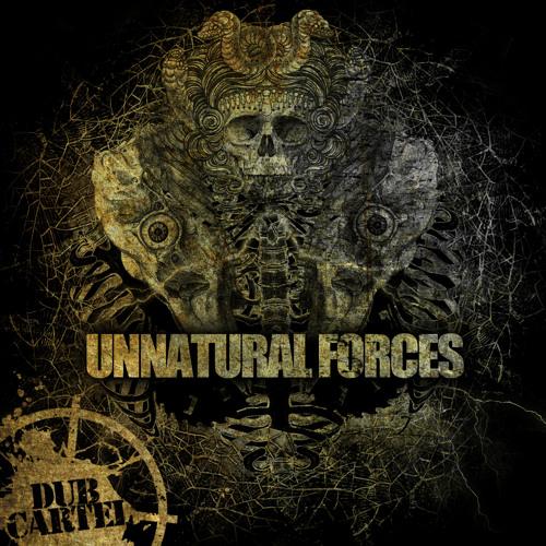 Unnatural Forces - Blackout [Dub Cartel Freebie]
