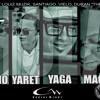 Hola - Kario . Yaret Yaga y Mackie Prod. Dj Tayron (LRI)