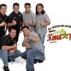 Grupo kings of fire Danza miny (publicidades miny)