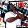 MC BYNNA & AS KIBOM - FAZ GOSTOSO Portada del disco