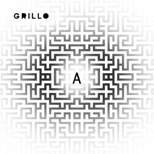 Grillo - Alternate