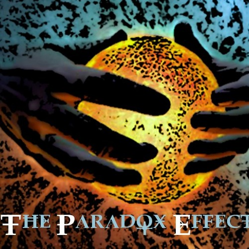 The Paradox Effect