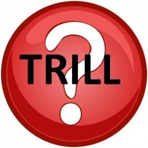 Turtle - Trill or Be Trilled Mix 2012
