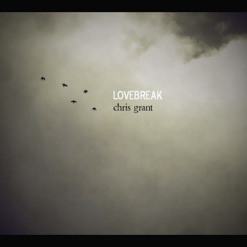 Lovebreak (October 2012)