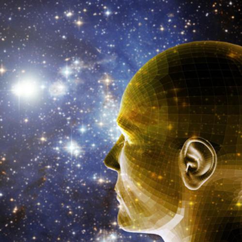 Lima Sky - Mental Universe