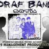 01. DRAF - Feni (Band Version)