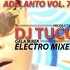 GANGNAM STYLE - (( Electro Mixer )) Dj Tucu® Gala Mixer - DJ TUCU.mp3