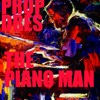 PropDres - The Piano Man