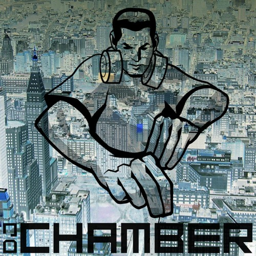 Kool G Rap & DJ Polo - Ill Street Blues (Chamber Remix) [FREE DOWNLOAD LINK]