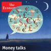 Money talks: Political problems, not just economic ones