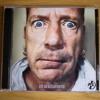 PIL - 'Albatross' live at Heaven London 1-4-12