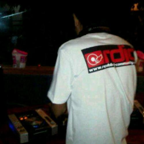 I'm Yours [DJ Rudz mixtape vol.4] - DJ Rudz