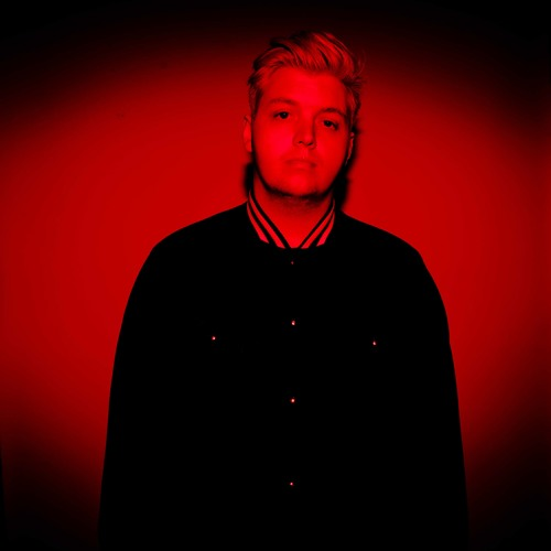 Flux Pavilion BBC Radio One Essential Mix 2012