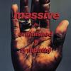 Massive Attack - Unfinished Sympathy (Perfecto Remix)