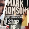 Mark Ronson feat. Daniel Merriweather - Stop Me (Exclusive Oakenfold 2008 Remix)