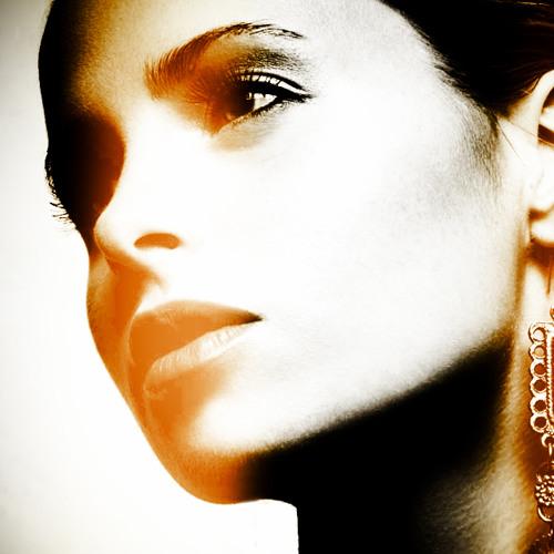 Kate Elsworth Deep House Promo Mix (September 2012)