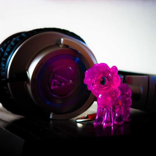 KvE - Pony: Remix Culture Part Five
