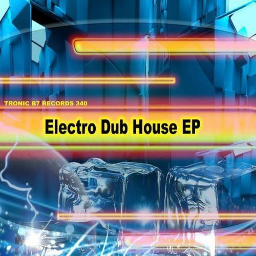 ElectroShock - Power Opinion (Original Mix) [Clip]