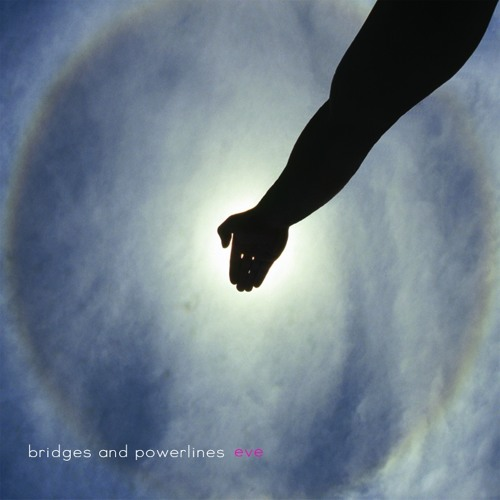 Bridges and Powerlines - Mirabell