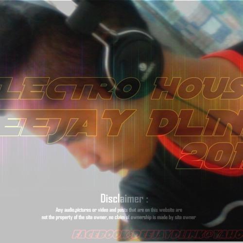 Deejay Dlink-LaserLight KickStarts(REMIX)(DEEJAY DLINK)