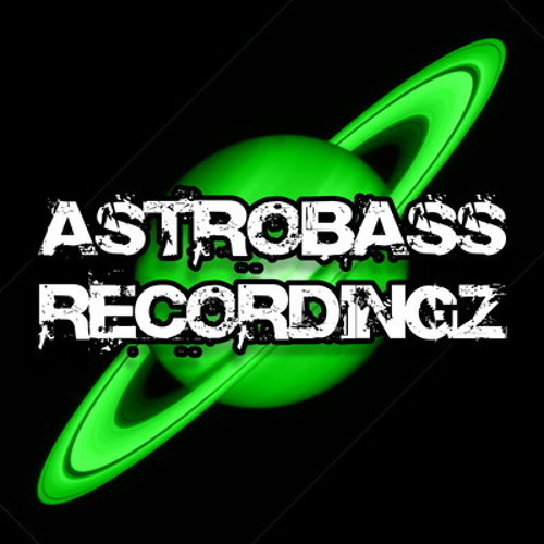 [Stevens Kbosh] Rock the funky beat (Natural Born Chillers) -Astrobass [ABR023] FREE DOWNLOAD in 320