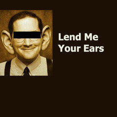 Reecey Boi & Lefty - Lend Me Your Ears [Original]