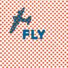 A1. Fly