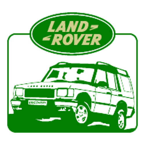 Bart Ricardo Loungy Deep House @ 'Land Rover Experience' Luxemburg for Red Bull 29 sept 2012 pt 1