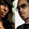 Ciara Ft. Ludacris - Ride (Duo'Base Insane Bootleg)