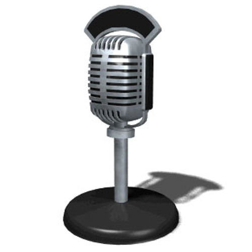 Diversidad - Jean-Marc radio interview on « Be the Media »
