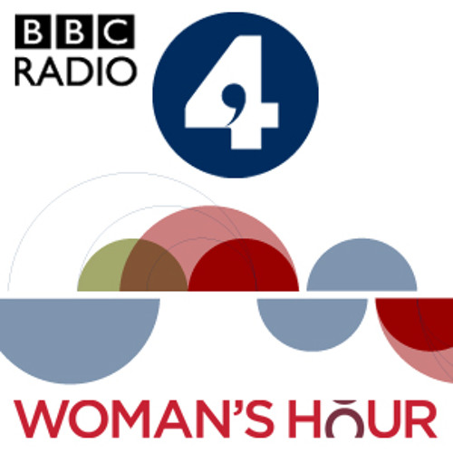 BBC Radio 4 Woman's Hour Interview with Jane Garvey 2nd October 2012