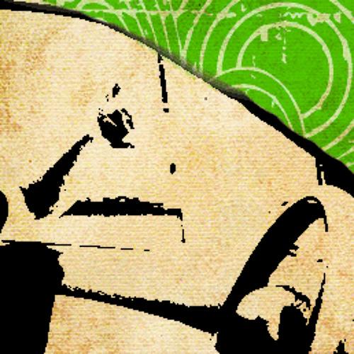 Jah Phil ft. Gute Gesellschaft - Jahre Später (Tank Roots Riddim)