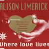 Where Love Lives (Perfecto Remix)