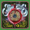 Free Download Sufjan Stevens, Christmas Unicorn Mp3