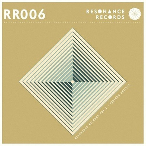 DeMarzo, Jacsun - Universal (Original Mix) / OUT NOW!! - Resonance Records