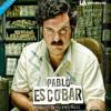 Pablo Escobar - Ringtone - El Patron del mal