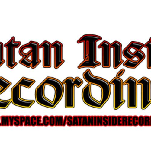 Rottencore - Cyber Cunt Bastard ( m1dlet remix )