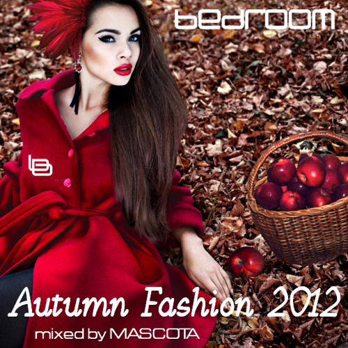 Bedroom Autumn Fashion 2012 mixed by Mascota