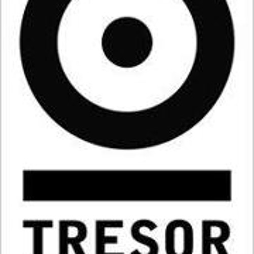 Nuno Dos Santos djset @ Tresor Berlin +4BAR (28-09-2012)