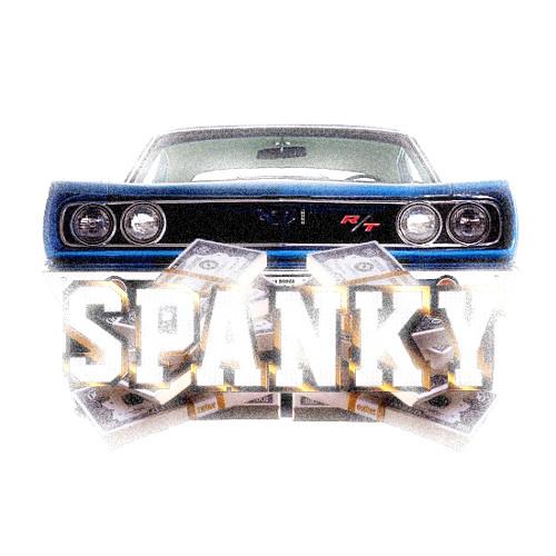 SpΔnky - †r▲p███jun₭!Ǝ$
