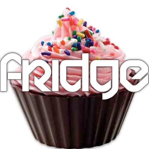 Dj Slidemate - Fridge