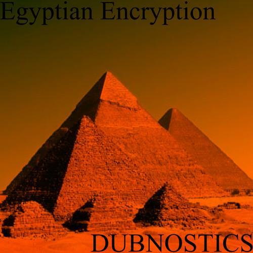 Egyptian Encryption