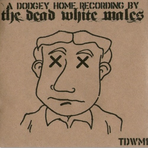 Blow My Face Off (A Dodgy Home Recording by TDWM)