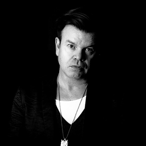 Paul Oakenfold Remixes