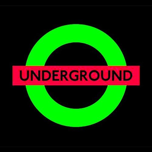 Thales Dumbra - Underground (Livemix)