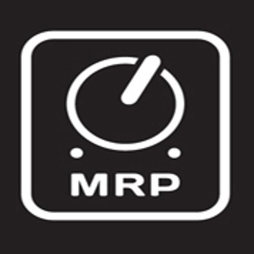 Minimal Radio POLAND by. Damian Malec